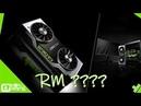 Harga Geforce RTX 2080 Ti, RTX 2080, RTX 2070 dan Tarikh Keluar