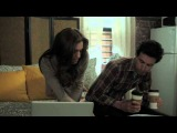 Girls Season 3: Episode #6 Preview (HBO)