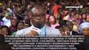 Кенийский политик раскрывает грязные секреты