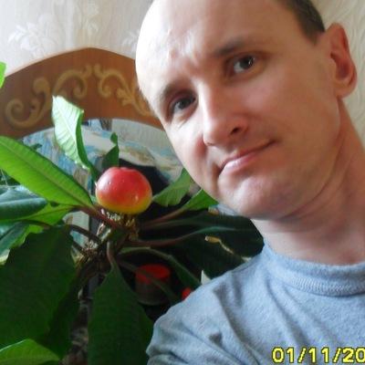 Андрей Шемякин, 18 сентября , Ставрополь, id222762868