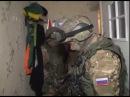 В Калининграде задержаны боевики террористической группировки.