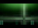 Танец на Вампирском берегу / Dance In The Vampire Bund - 4 серия [Shachiburi]