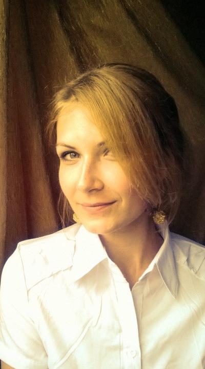 Наташа Лихачевская, 4 апреля 1989, Жодино, id157059151