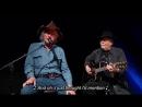 Norm MacDonald Has a Show | 09 | Billy Joe Shaver