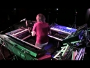 Jean Michel Jarre Rendez Vous IV 4 live by Kebu @ Doo Bop Club mp4