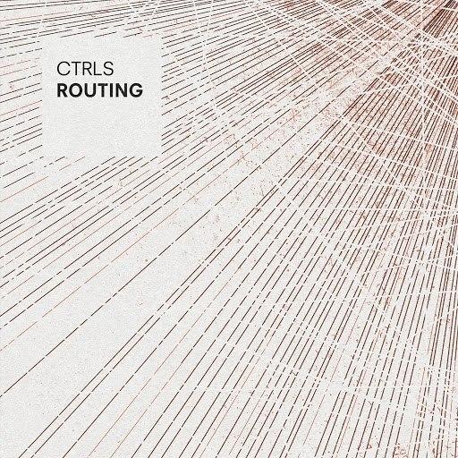 CTRLS альбом Routing