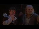 РОБИН ГУД МУЖЧИНЫ В ТРИКО 1994 комедия Мел Брукс 1080p
