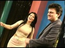 Seka Aleksic i Rade Lukic - Uzmi me za ruku (StudioMMI Video)