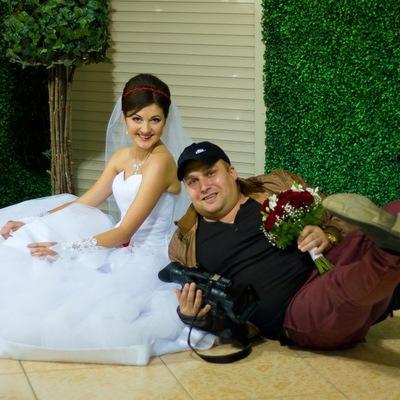 Фото-Видео Розовый-Слон, 6 сентября , Донецк, id133280269