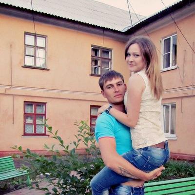 Дмитрий Викторович, 13 декабря , Невинномысск, id15542458