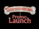 It's Entertaiment Trailer Launch Event I Maneka Gandhi, Akshay Kumar, Tamannaah