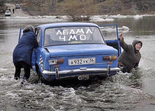 Последний памятник Ленину в Одессе демонтируют - Цензор.НЕТ 8936