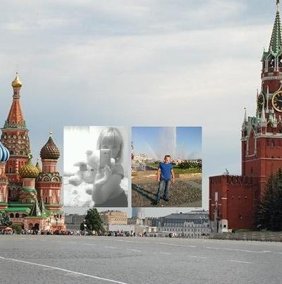 Анатолий Конаков, 23 октября , Джанкой, id144753683