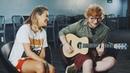 Rita Ora Your Song ft Ed Sheeran