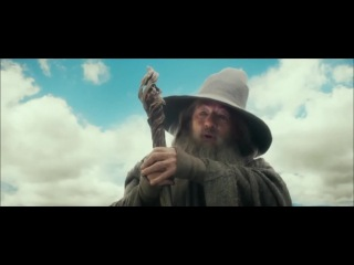 The Real Slim Shady by Gandalf