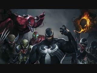ComiXoids — Live: Планета Халка, Веном, Мир Игры Spider-Man, Warhammer 40 000