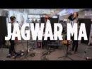 Jagwar Ma Covers Solange Losing You SiriusXM