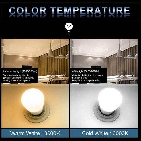 Лампа за 089 - 229