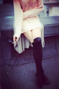Алина Михеева, 6 декабря 1987, Санкт-Петербург, id176015069