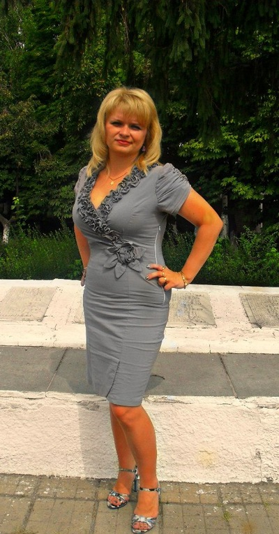 Екатерина Минакова, 7 марта 1989, Салават, id149032451