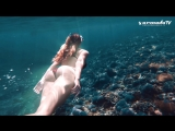 GoldFish & Sorana - Hold Your Kite (Official Video)