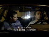 Израильский сериал - Рон s02 e06