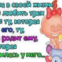 Антон Воробьев, Йошкар-Ола, id55814911