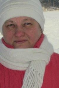 Надежда Соколова, 9 июня 1968, Санкт-Петербург, id22553081
