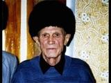 Легендарный вор в законе старой закалки Виктор Сидоренко Кукла