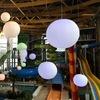 ФАН-КЛУБ аквапарка в ростове (H2O, Нагибина 34)