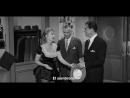 Beyond a Reasonable Doubt Más allá de la duda Fritz Lang 1956 VOSE