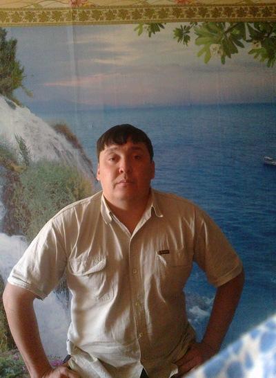 Ермек Киреев, 8 апреля 1982, Симферополь, id176788065
