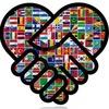 Клуб языкового обмена / Language Exchange Club