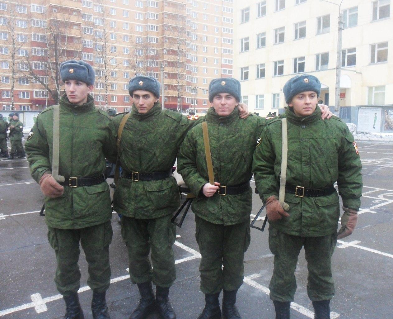 Рифнур Каюмов, Казань - фото №8