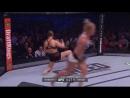 ТОП 5 ЛУЧШИХ БОКСЕРОВ В UFC
