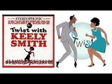 Keely Smith - Twist With Keely Smith (1962)