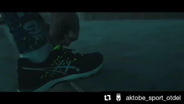 Dios_lex video
