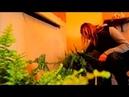 Декоративный фонтан в доме своими руками - Дача 29.04.2014