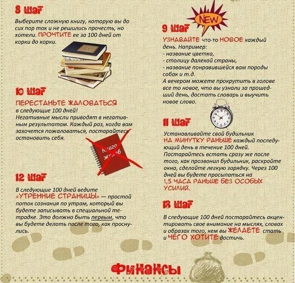 Полезные советы. LTe-mukmeh8