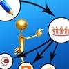 PressDev.ru - все об информационных технологиях
