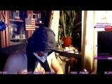 Veslo Jackass - live