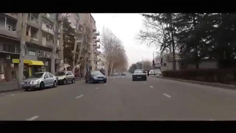 [v-s.mobi]БМВ Е34 М5 Георгий Тевзадзе.mp4
