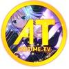 AniTime.TV  [Аниме озвучка]