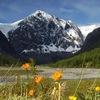 Альпинизм и трекинг в Актру. Школа альпинизма