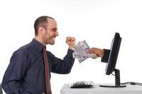 Как зарабатывать деньги в сети