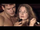 Премьера многосерийного фильма `Под прикрытием` состоится на Первом канале - Первый канал