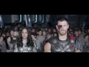 Thor: Ragnarok music video | Gotthard - Immigrant Song