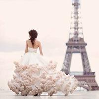 life_is_beautiful_ukr