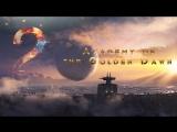 АМОЗЗ - Время Новых Легенд (Трейлер-тизер Второго сезона Игры)
