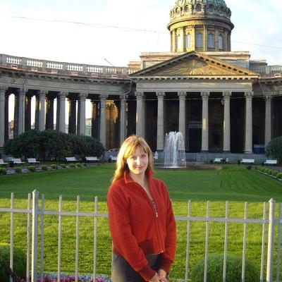 Ольга Томаева, 7 февраля , Великие Луки, id147826057